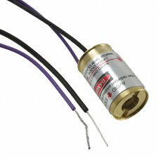 Visible Red Laser Diode Module 635nm, 5mW with APC  ( M635-5 )