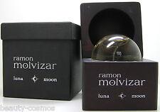 RAMON MOLVIZAR Luna Moon EDP Spray 100 ml