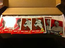 (10) 1991 Topps Archives Lot - YOU PICK - FINISH YOUR SET