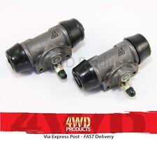 Brake Wheel Cylinder SET - Hilux LN106 LN107 LN111 (88-97) 2.8D 3L