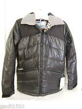 NWT Burton Men's Snowboard Ski Coat Dryride Durashell Puffaluffagus Jacket XXS