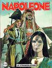 [xmt] NAPOLEONE ed. Sergio Bonelli 2002 n. 31