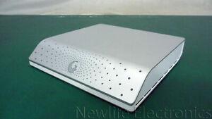 Seagate 9ZC2A3-500 500GB External Hard Disk Drive (HDD)