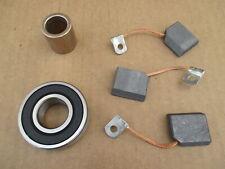 Generator Rebuild Kit 12 Volt For Minneapolis Moline Avery A Bf Bg R V