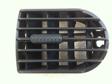 VAUXHALL CORSA C 01-05 DASHBOARD HEATER AIR VENT GRILL