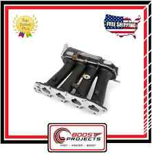 SKUNK2 Ultra B-Series Street Black Intake Manifold Integra, Civic 307-05-0505