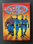 Marvel Fantastic Four Mini-Magnet, Wieringo & Kesel Art, Ata-boy, 2004