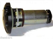 6.0L Ford Powerstroke Super Duty 03-07 Electric Fuel Pump E2340