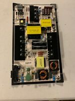 Sharp RSAG7.820.7238/ROH P/N: 221094 Power Supply Board for LC-55P6050U