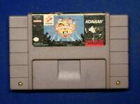 Animaniacs (Super Nintendo Entertainment System, 1994)