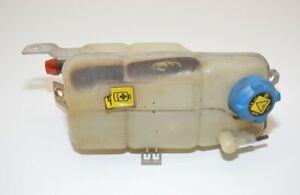 Alfa Romeo 156 1998 MT 1.8 Petrol 106kW Expansion Coolant Overflow Bottle Tank