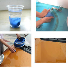 Car Magic Cleaning Clay Bar Dettagli auto Miracle Wash Cleaner Mud Removal*Agent