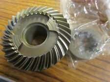 OMC Outboard # 315535 Reverse Gear 1971-'72 50hp No Longer Available