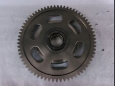 New Other One Way Bearing Starter Clutch for Yamaha Grizzly 660 2002