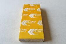 R32050K0.50mm Hepolite Piston Ring fit Deutz KHD Diesel FL912 Serie