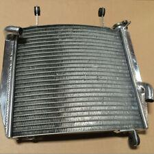 aluminum alloy radiator for Honda RS125 RS 125 1995-2006 2005 2004