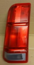 NEW GENUINE LAND ROVER DISCOVERY 2 LEFT HAND REAR BODY LAMP LIGHT UP TO 2003