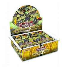 Maximum Crisis Super Rare Yu-Gi-Oh! Individual Trading Cards