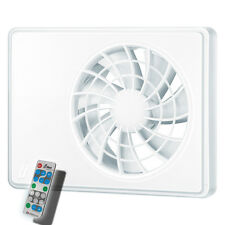 Intelligenter Badlüfter Kleinraumlüfter Ventilator Lüfter iFAN MOVE (108998)