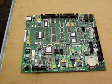 Gilbarco M01753A001 Board