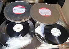 FILM  35 MM 2 BOBINES : DANY BOON - RARE