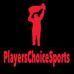 Players Choice Kelowna