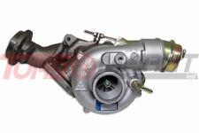 Turbocompresseur Borgwarner Ninja 53149887018 53149707018 k14-7018 Turbo Original Neuf