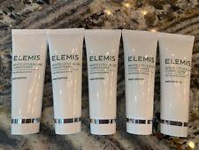 Elemis White Lotus & Lime Conditioner - QTY 5 - 1.7oz Bottles FREE SHIP