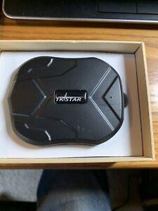 TKSTAR tk905-Vehicle GPS GSM Magnet, Waterproof Tracker US