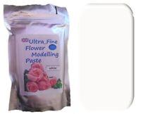 4kg Simply Heaven Sugar Florist, Gum Paste Floral Flower Modelling