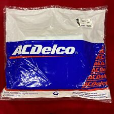 New ACDelco OEM Engine Air Filter 6.6L A3141C 25945274 Free Shipping