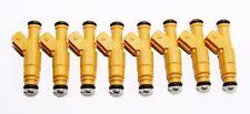 Fuel Injectors fit 96-98 Ford Explorer 5.0L V8/94-97 Thunderbird V8 8 Pieces