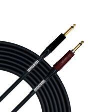 Mogami Platinum Guitar 12 FT 12ft Instrument Cable Silent