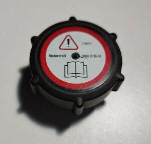 RADIATOR CAP FOR FORD TRANSIT MK6 MONDEO MK2 MK3 TURNIER COUGAR 98BB8100AB