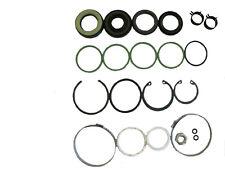 Rack and Pinion Seal Kit Edelmann 9189 fits 04-06 Pontiac GTO