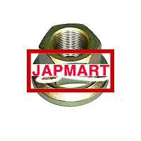 HINO TRUCK FYIEUKAVPE UPAVPE IMPORT FRONT WHEEL NUT OUTER 2160JMW1