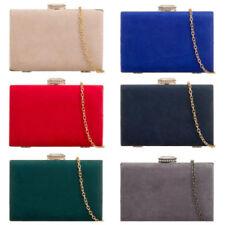 9acdad2333d8c Clutch Bags   Handbags for Women