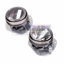 Set of 2 Fog Light L +R No bulbs For Mercedes-Benz C63 AMG ML350 ML450 ML550