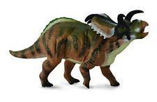 CollectA Prehistoric Life Medusaceratops Toy Dinosaur Figure #88700