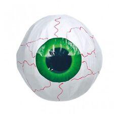 Eyeball Halloween Pinatas