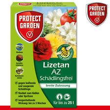 Protect Garden 75ml Lizetan Az sans-Parasites Doryphore de la Pomme de Terre