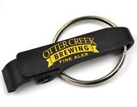 Otter Creek Brewing EE.UU. Bier Abrebotellas Bottle Abridor Abrelatas