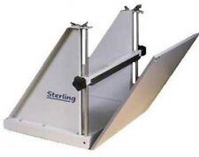 Sterling Padding Press