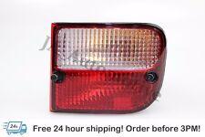 Land Rover Freelander RHS Off Side Rear Tail Light Lamp - Bearmach - XFB500180