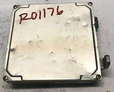 2004 Honda CRV 2.4L ECU Engine Control Module ECM | 37820-PPA-A58