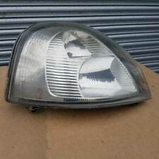 DRIVER SIDE HEADLIGHT RENAULT MASTER II 2007