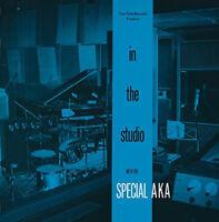 "The Special AKA : In the Studio Vinyl 12"" Album (2017) ***NEW*** Amazing Value"