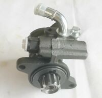 New Power Steering Pump For Toyota Land Cruiser 3.0TD Prado/Colorado (1996-2002)