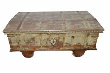 Indian Rustic/Primitive Antique Furniture