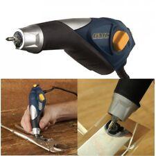 Engraver Strumento Multiuso GMC 920182 dec007en METALLO VETRO CERAMICA 2 Anno Garanzia
